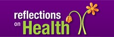 Reflections on Health