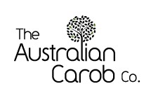 The Australian Carob Company