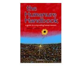 The Humanure Handbook by Joseph Jenkins