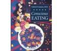 Conscious Eating by Gabriel Cousins M.D.