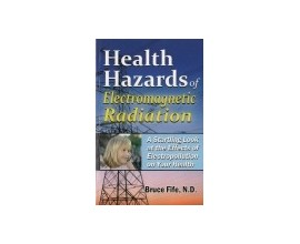 Health Hazards of Electromagnetic Radiation