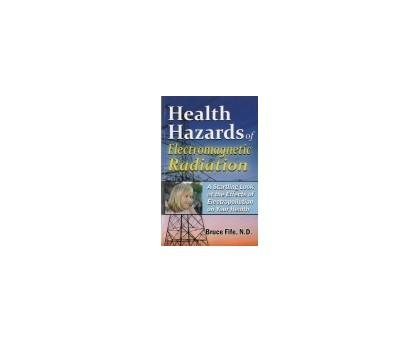 Health Hazards of Electromagnetic Electricity