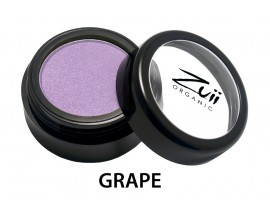 Zuii Eye shadow - Grape