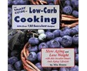 Smart Guide to Low Carb Cooking by Mia Simms
