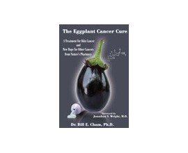 The Eggplant Cancer Cure