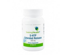5-HTP - EXtended Release
