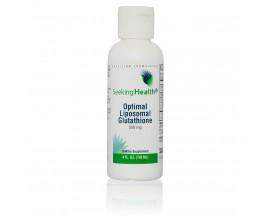 Liposomal Glutathione Original Mint