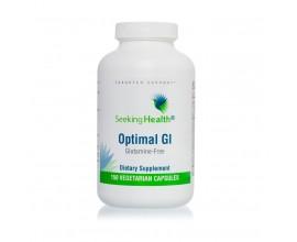 Optimal GI - Glutamine Free 30 servings