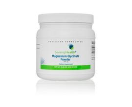 Seeking health Magnesium Glycinate Powder
