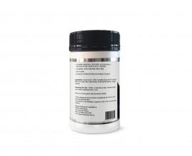 NXGEN Black Label Liver, Heart, Kidney Bone Marrow - 160 capsules
