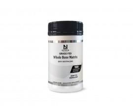 NXGEN - Whole Bone Matrix - 150 capsules