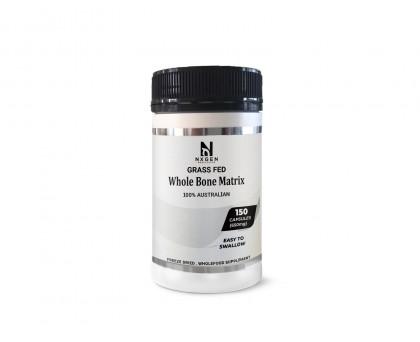 NXGEN - Whole Bone Matrix