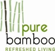 Pure Bamboo
