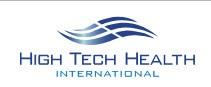Hi Tech Health International
